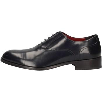 Chaussures Homme Derbies Marini CL01/931 BLEU