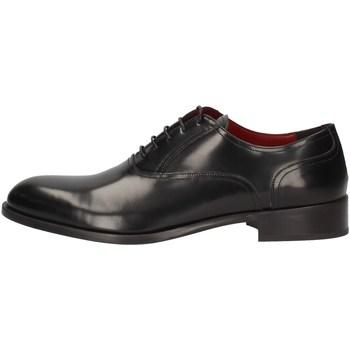 Chaussures Homme Derbies Marini CL01/931 NOIR