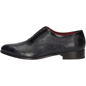 Chaussures Homme Derbies Marini B8/141 BLEU