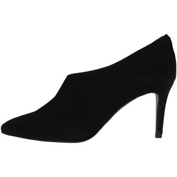 Chaussures Femme Escarpins L'amour 936 NOIR