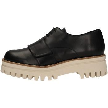 Chaussures Femme Derbies Paloma Barcelò ATARA NOIR