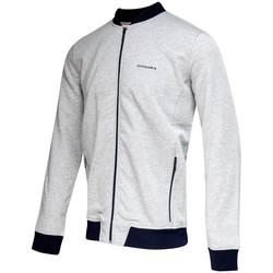 Vêtements Homme Sweats Hungaria Blouson Colima Homme GRIS