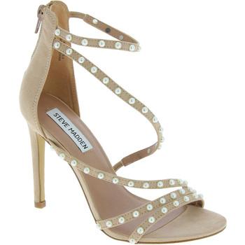 Chaussures Femme Sandales et Nu-pieds Steve Madden 91000627 07020 09003 Cipria