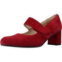 Chaussures Femme Escarpins Piesanto 195233 Rouge