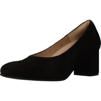 Chaussures Femme Escarpins Piesanto 195301 Noir