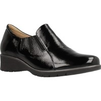 Chaussures Femme Mocassins Piesanto 195958 Noir