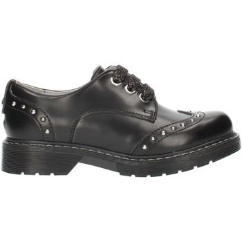 Chaussures enfant Nero Giardini A830711F