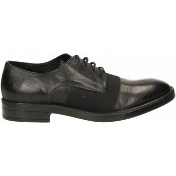 Chaussures Homme Derbies Eveet CALIF nero