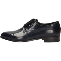 Chaussures Homme Derbies Marini B05/141 BLEU