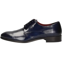 Chaussures Homme Derbies Marini 05MB BLEU