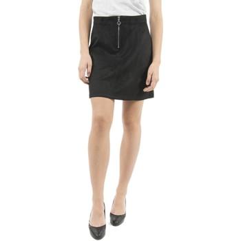 Vêtements Femme Jupes Street One 360479 noir