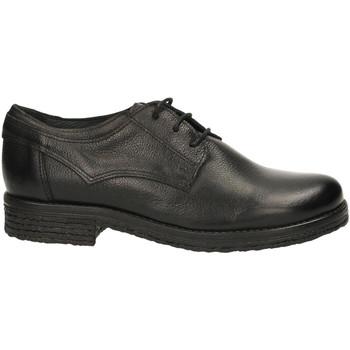 Chaussures Femme Derbies Felmini TARGOFF preto