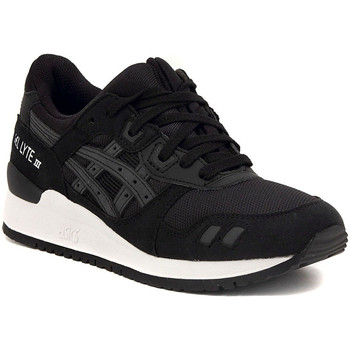 Chaussures Homme Baskets basses Asics GEL LYTE III Multicolore