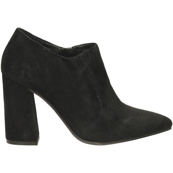 Chaussures Femme Low boots Adele Dezotti  nero