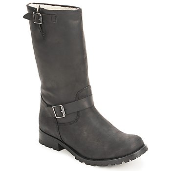 Boots D.Co Copenhagen DEVON BOOT