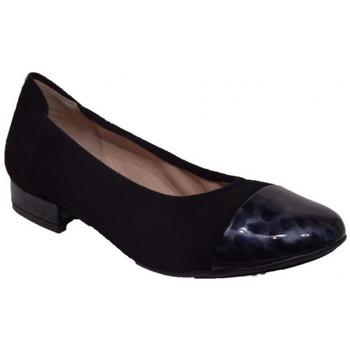 Chaussures Femme Escarpins Sabrinas 48071 Noir