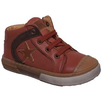 Bisgaard Enfant Boots   31839.219