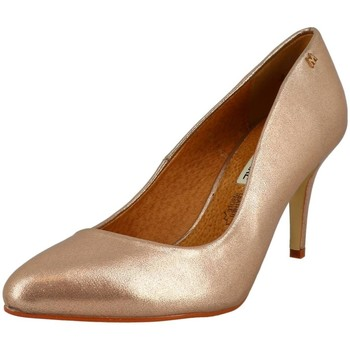 Chaussures Femme Escarpins Maria Mare 65352 or