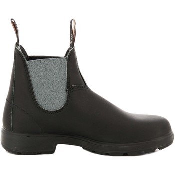 Chaussures Boots Blundstone 577 Noir