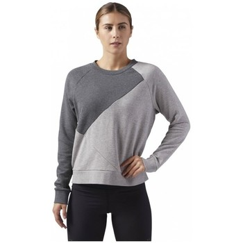 Sweat-shirt Reebok Sport Wor CS Crew