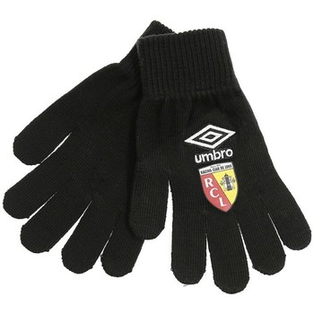 Gants Umbro GANTS
