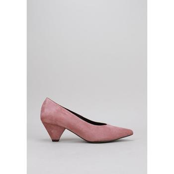 Chaussures Femme Escarpins Krack  Beige