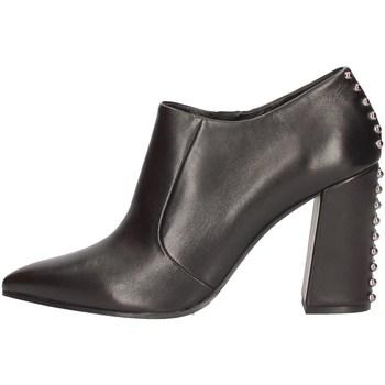 Adele Dezotti Femme Boots  Ax1701
