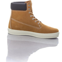 Chaussures Homme Boots Chaussures Redskins FOUADI MIEL Miel