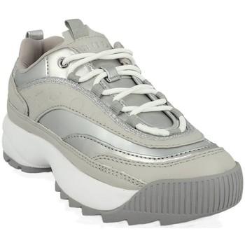 Chaussures Guess fl8kae ele12