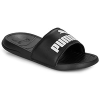 Chaussures Sandales sport Puma POPCAT Noir