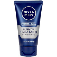 Beauté Homme Hydratants & nourrissants Nivea Men Originals Protector Hidratante
