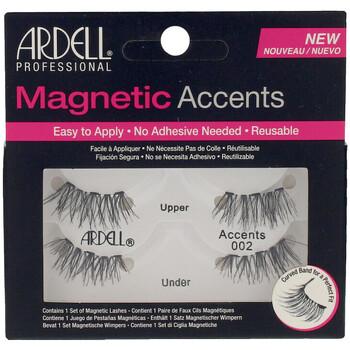 Beauté Femme Accessoires yeux Ardell Magnetic Accent Lash 002 1 u