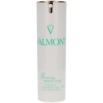 Beauté Femme Anti-Age & Anti-rides Valmont Restoring Perfection Spf50  30 ml