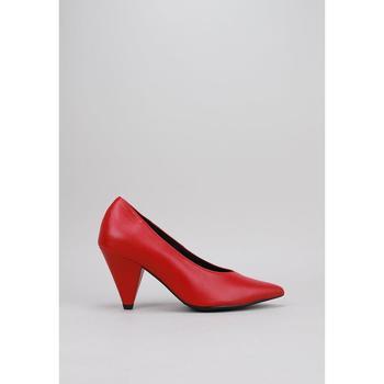 Chaussures escarpins Krack LISSA