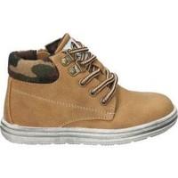 Chaussures Enfant Boots Katini KLM16716 Marron