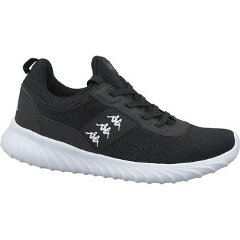 Chaussures Kappa Modus II 242749-1111