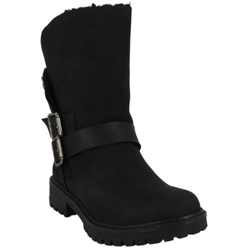 Blowfish Malibu Femme Bottines  Bf7557sh
