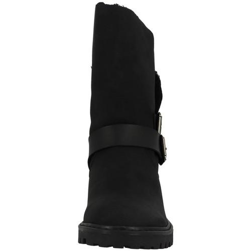 Prix Réduit Chaussures ihjdfh465DHU Blowfish Malibu bf7557sh noir