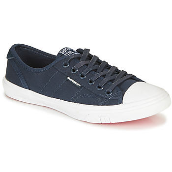 Superdry Marque Low Pro Sneaker
