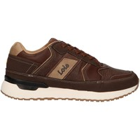Chaussures Homme Multisport Lois 84907 Marr?n