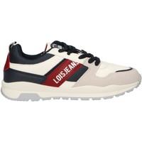 Chaussures Enfant Multisport Lois 63017 Blanco