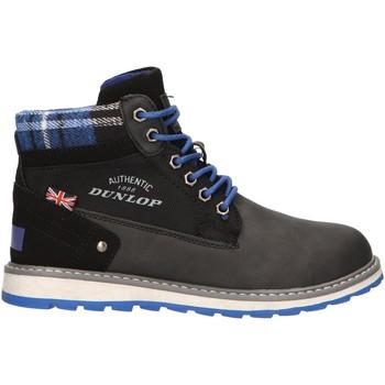 Dunlop Femme Boots  35479