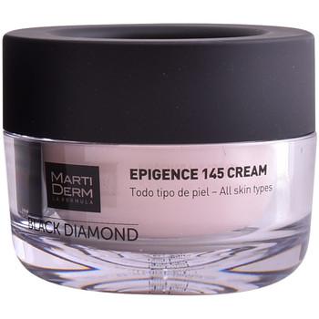 Beauté Anti-Age & Anti-rides Martiderm Epigence 145 Anti-aging Cream