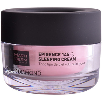 Beauté Anti-Age & Anti-rides Martiderm Epigence 145 Sleeping Anti-aging Night Cream