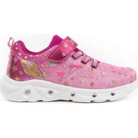 Chaussures Femme Baskets basses Joma J.SPACEW-910 Rosa