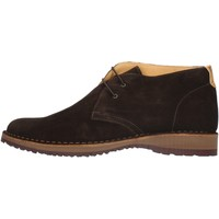 Chaussures Homme Boots Alviero Martini ZI630306D marron