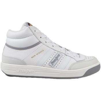 Chaussures J´hayber Zapatillas New Atenas Blanco