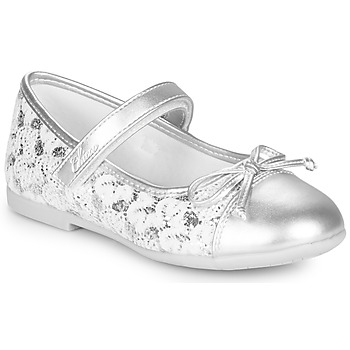 Chicco Enfant Ballerines   Cleliana