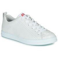 Chaussures Homme Baskets basses Camper Runner Four Blanc