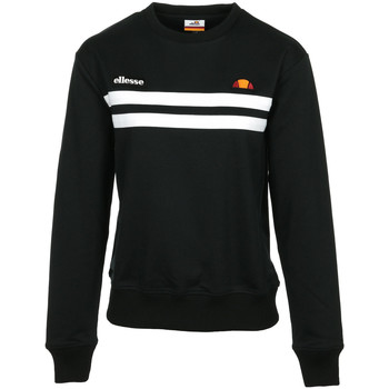 Sweat-shirt Ellesse Taria Sweatshirt Wn's